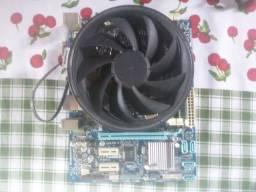 Kit i5 1155 8gb