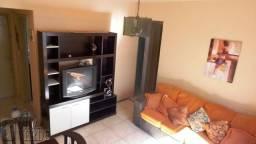 Apartamento 2 dormitórios mobiliado em São Leopoldo
