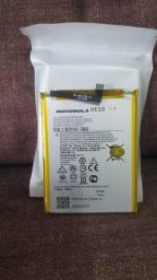Baterias para aparelhos Motorola
