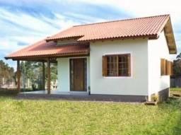 AM - Casa São Luiz Gonzaga/RS