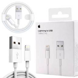 Cabo iPhone Apple Lightning 1M