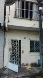 Casa no Benfica 3 Quartos