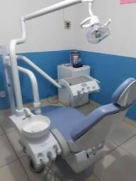 Cadeira odontologica kavo