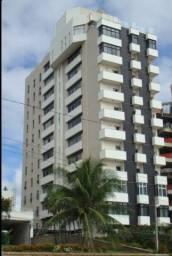 Título do anúncio: Lindo apto com projetados | 6° andar | Sombra | no Cond. Ana Terra em Petrópolis.