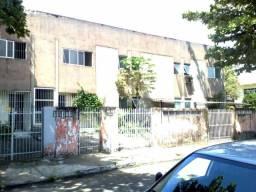 Apartamento no Arruda