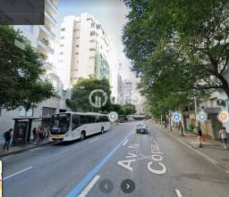 Apartamento à venda com 3 dormitórios em Copacabana, Rio de janeiro cod:OG0482