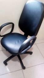 Cadeira De Escritório (Entrego)