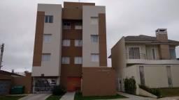 Apartamento 2 quartos próximo ao Parque do Bacacheri