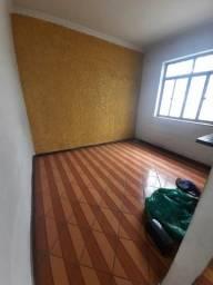 Vila Valqueire apt (Guanabara) Sala 2qt Coz Bh Área