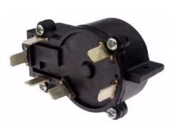 Título do anúncio: Chave Seletora Motor Elétrico Phantom 34/44/54lb S/ Digital