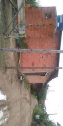 Vendo casa Enseada de Jacaraipe