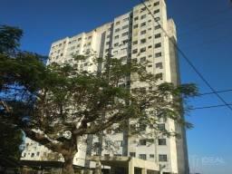 Leilão Caixa Econômica Federal - Campos dos Goytacazes