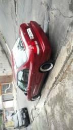 Honda civic g6 lx 1997