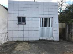 Casa com 3 dormitórios à venda, 108 m² por R$ 140.000,00 - Magano - Garanhuns/PE