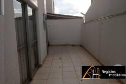 Apartamento à venda com 2 dormitórios em Salgado filho, Belo horizonte cod:4261