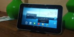 Tablet Samsung Tab 6210 Plus que
