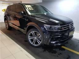 Volkswagen Tiguan 2020 2.0 350 tsi gasolina allspace r-line 4motion dsg