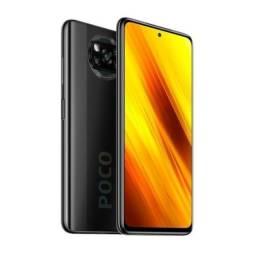 Xiaomi poco fone x3 nfc