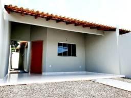 Linda Casa Santa Monica com Suíte