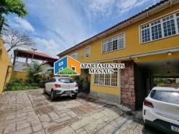 Casa Conj Tiradentes 600m² R$ 750 mil Ótimo para Empresas