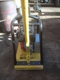 Compactador DPU 2950H