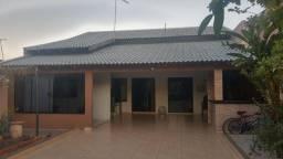 Casa em Ibiporã, 3 quartos, vende