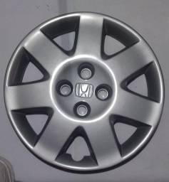 Calota Original Honda aro 15