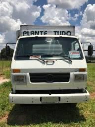 Caminhão VW 8140 ano 99