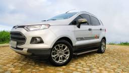 Ford Ecosport Freestyle 1.6 2013/2013