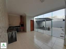 Título do anúncio: Anápolis - Casa Padrão - Parque Brasília 2ª Etapa