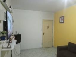 Vendo apartamento em Itabuna