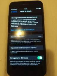 iPhone 7 32GB em excelente estado