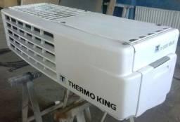 thermoking v500