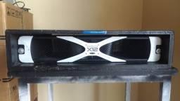 Vendo Potência Studio R modelo: X12