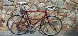 Bike Schwinn Cromoly