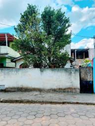 Venda de imóvel- Vale do Sol Guaçui -ES