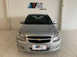 Chevrolet Celta LT 1.0 FLEX
