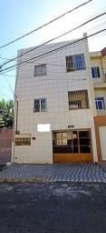 Título do anúncio: Apartamento 2 Quartos Cocal Vila Velha ES Sem Condomínio