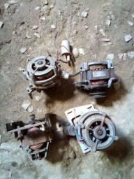 Motores de tamquinho
