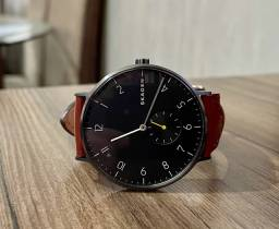 Relógio Skagen original