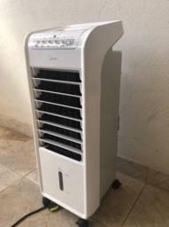 Climatizador Frio Akaf1 127V - Midea