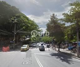 Apartamento à venda com 3 dormitórios em Cosme velho, Rio de janeiro cod:OG1461