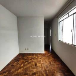 Título do anúncio: Apartamento à venda com 2 dormitórios em Sao mateus, Juiz de fora cod:17894
