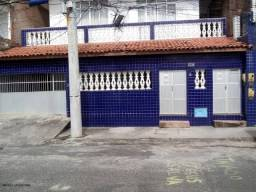 57 CASA NA BOCA DO RIO DR FORMA PARCELADA