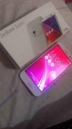 Zenfone zoom 128Gb