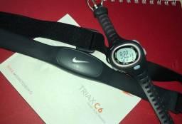 Nike Triax C6 (medidor de frequência cardíaca)