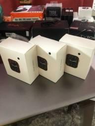 Smartwatch w34+ novo última unidade