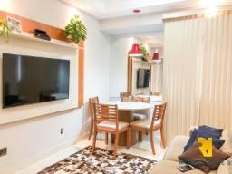 Apartamento 2 quartos em Jardim Camburi localização privilegiada