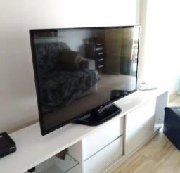 TV LG LED 50 polegadas