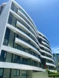 T.C-Lindo apartamento de 3 quartos e varanda venda no paiva!! cod:0112